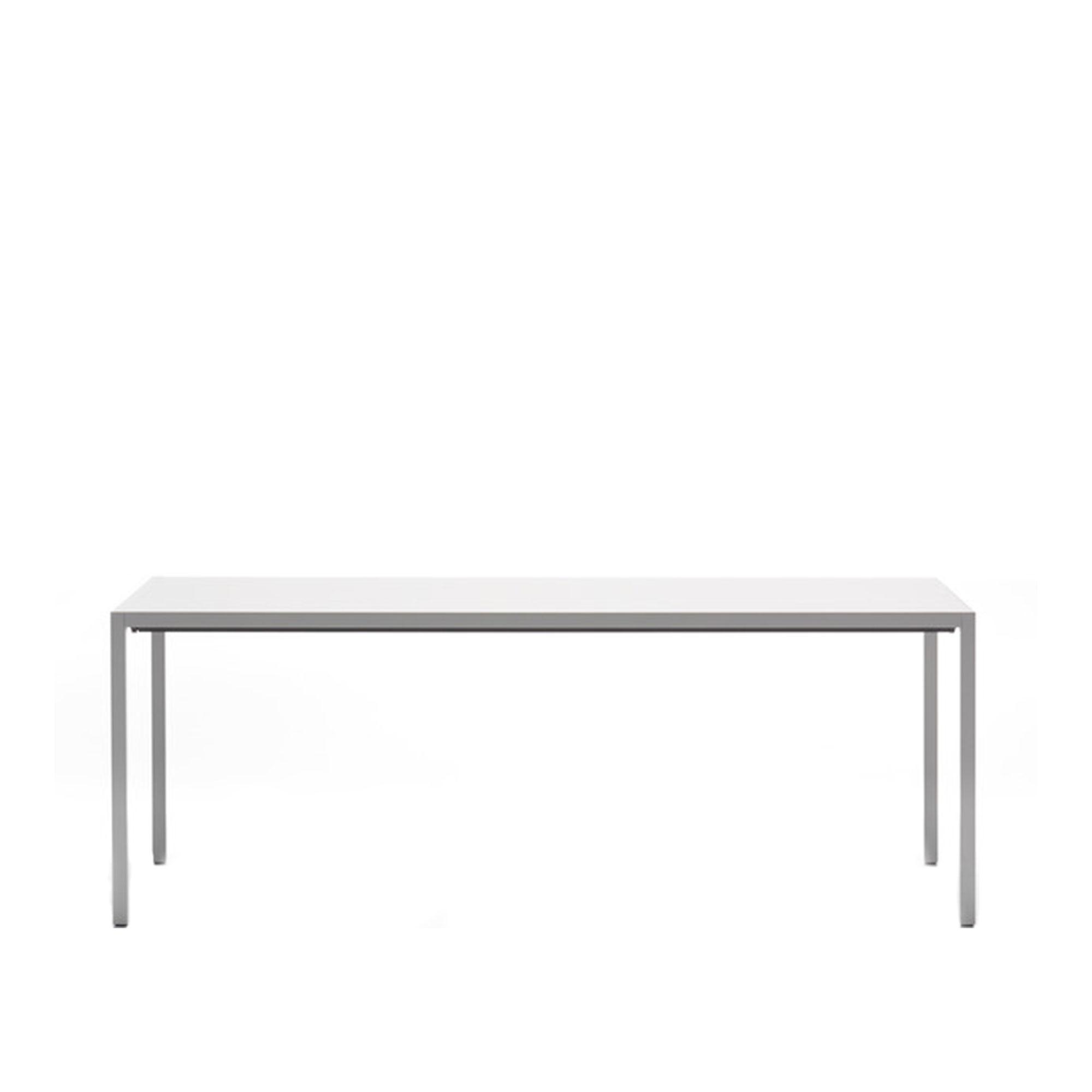 a9aaa182f9ed Köp Extension Table från MDF Italia | Nordiska Galleriet