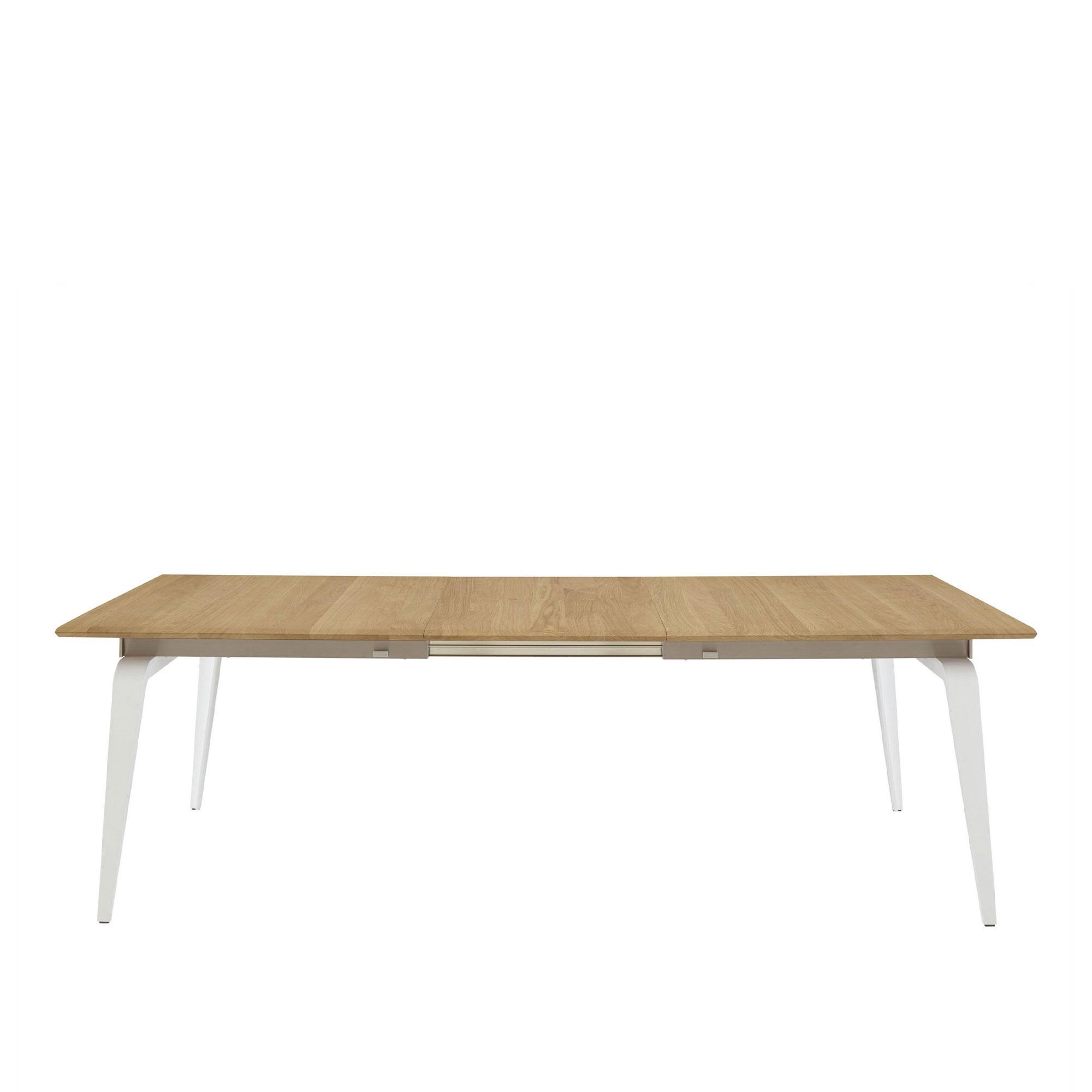 ab43d8d25cc1 Köp Odessa Dining Extension Table från Ligne Roset | Nordiska Galleriet