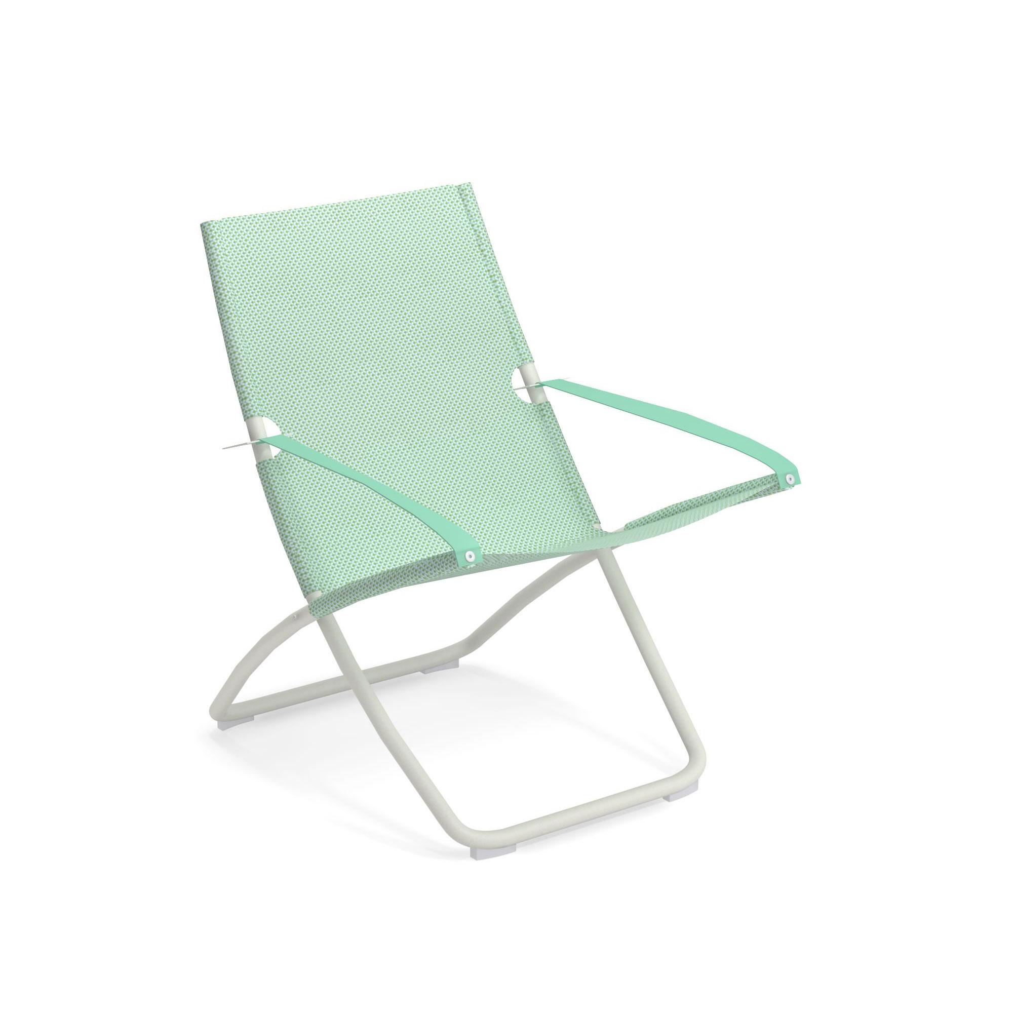 Köp Arc en Ciel Folding Chair från EMU | Nordiska Galleriet