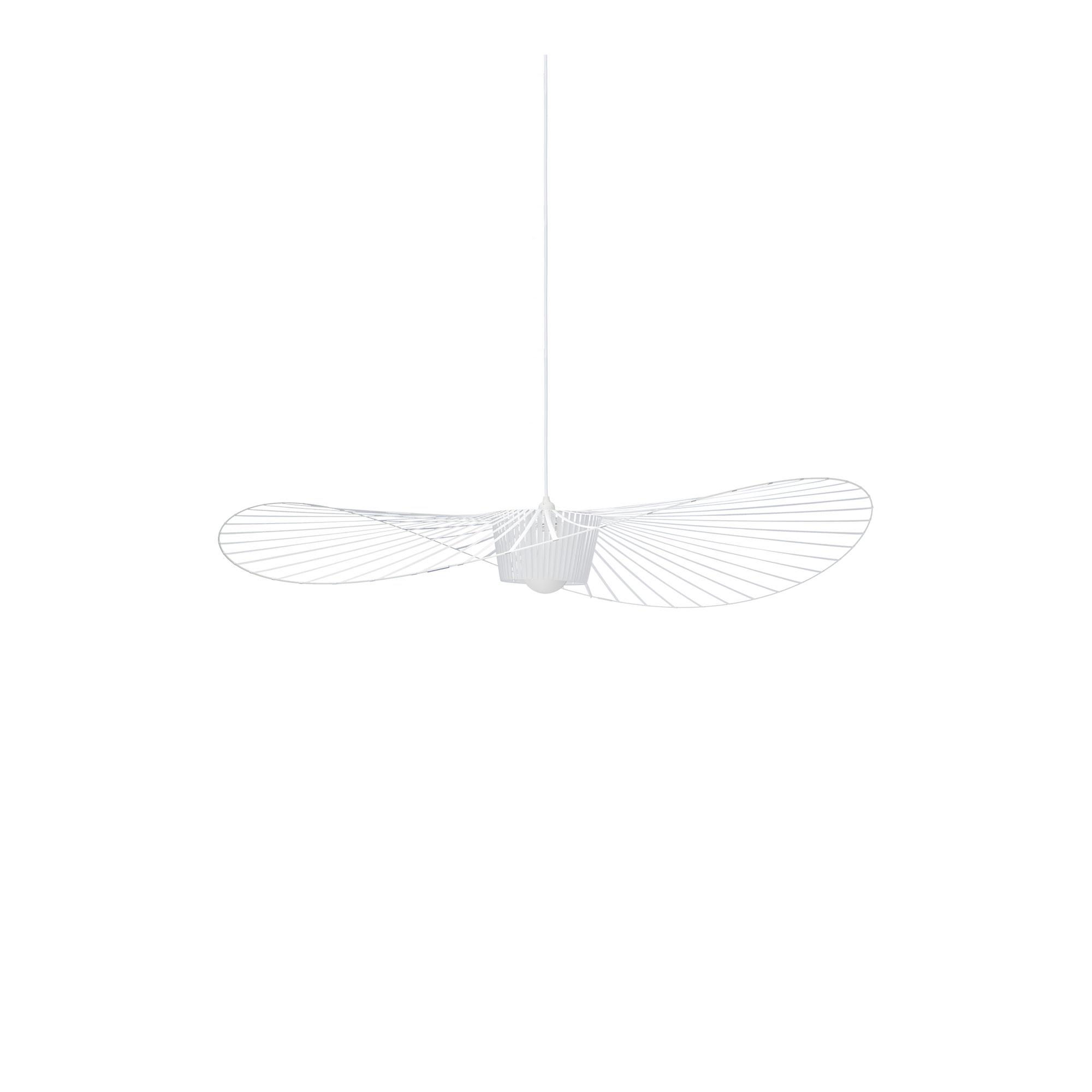 Petite Friture Vertigo 140cm Pendellampa • Se priser (13
