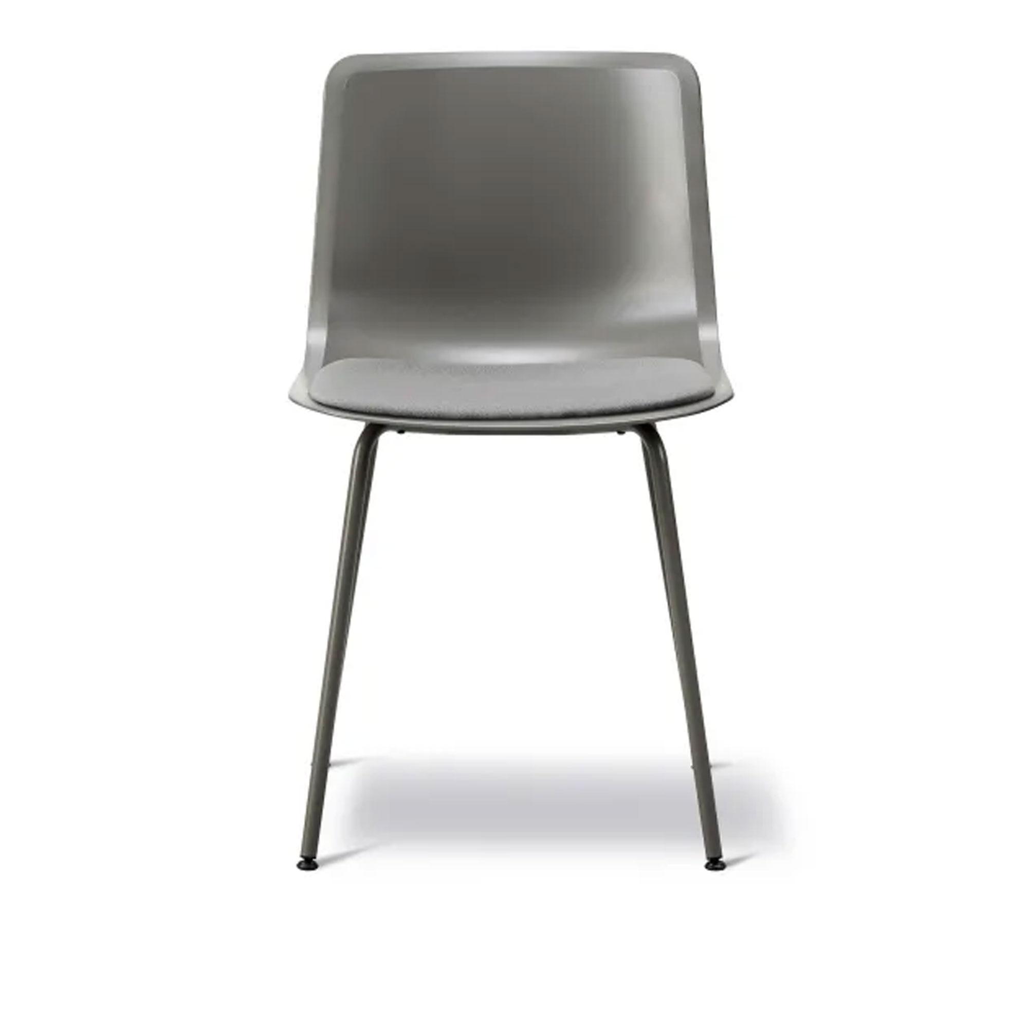 Köp Pato 4 Leg Center Klädd sits från Fredericia Furniture