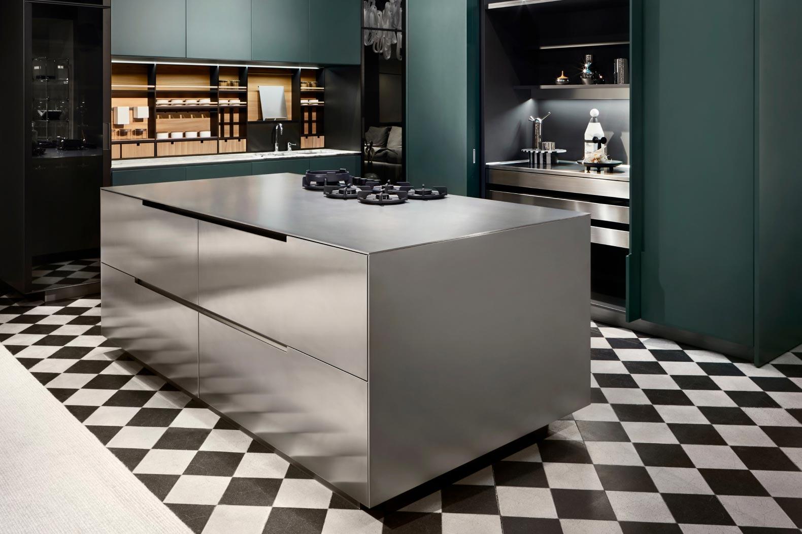 poliform_kitchen