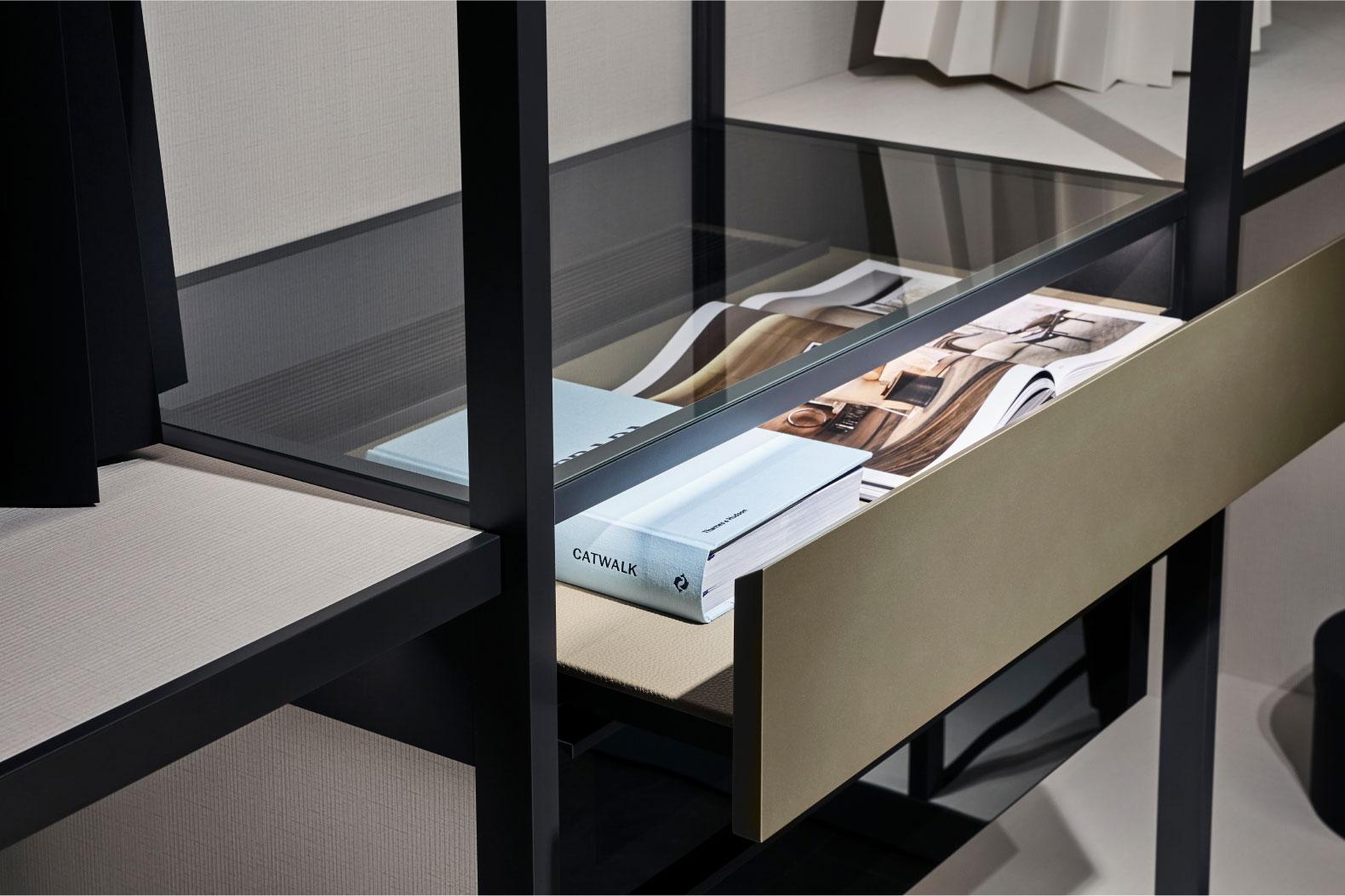 poliform_storage_drawer