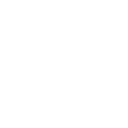 källemo logo white