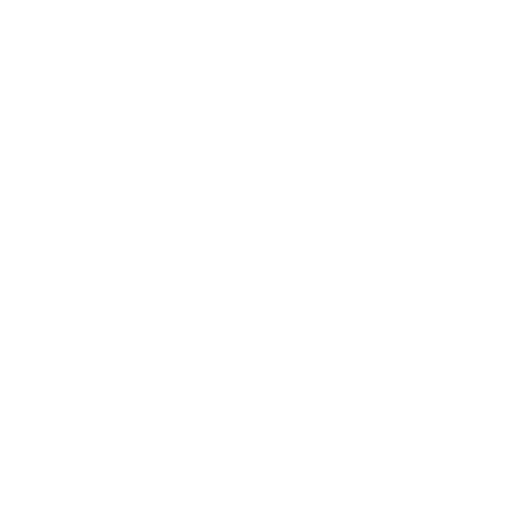 Roll Hill logo