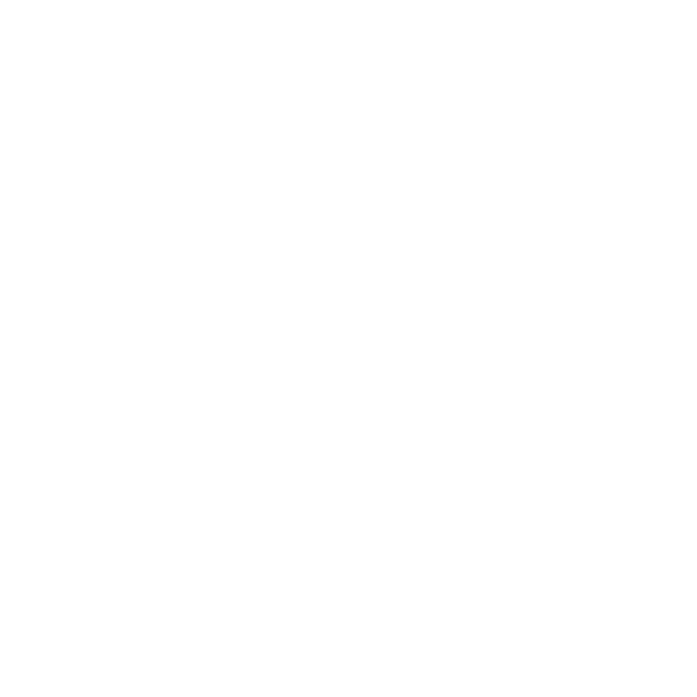 Skargaarden logo