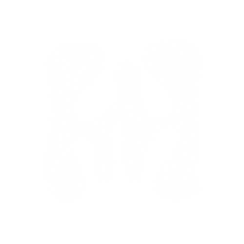 Axel Wannberg logo