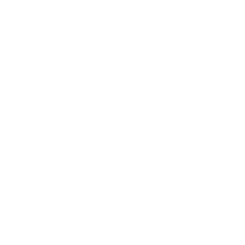 naver collection logo white