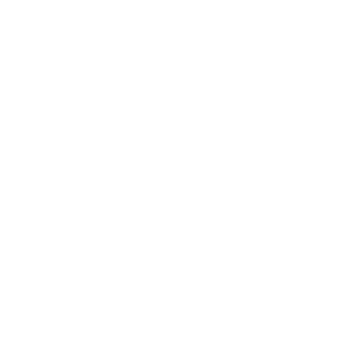 izipizi white logo