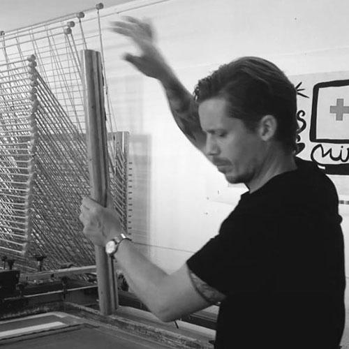 Exklusiv inredning från kända designers Nordiska Galleriet