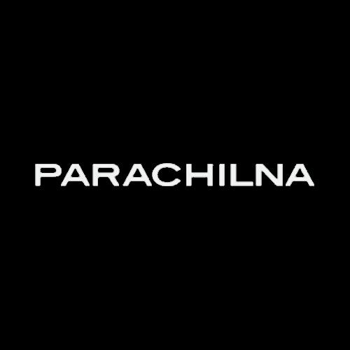 Parachilna logo