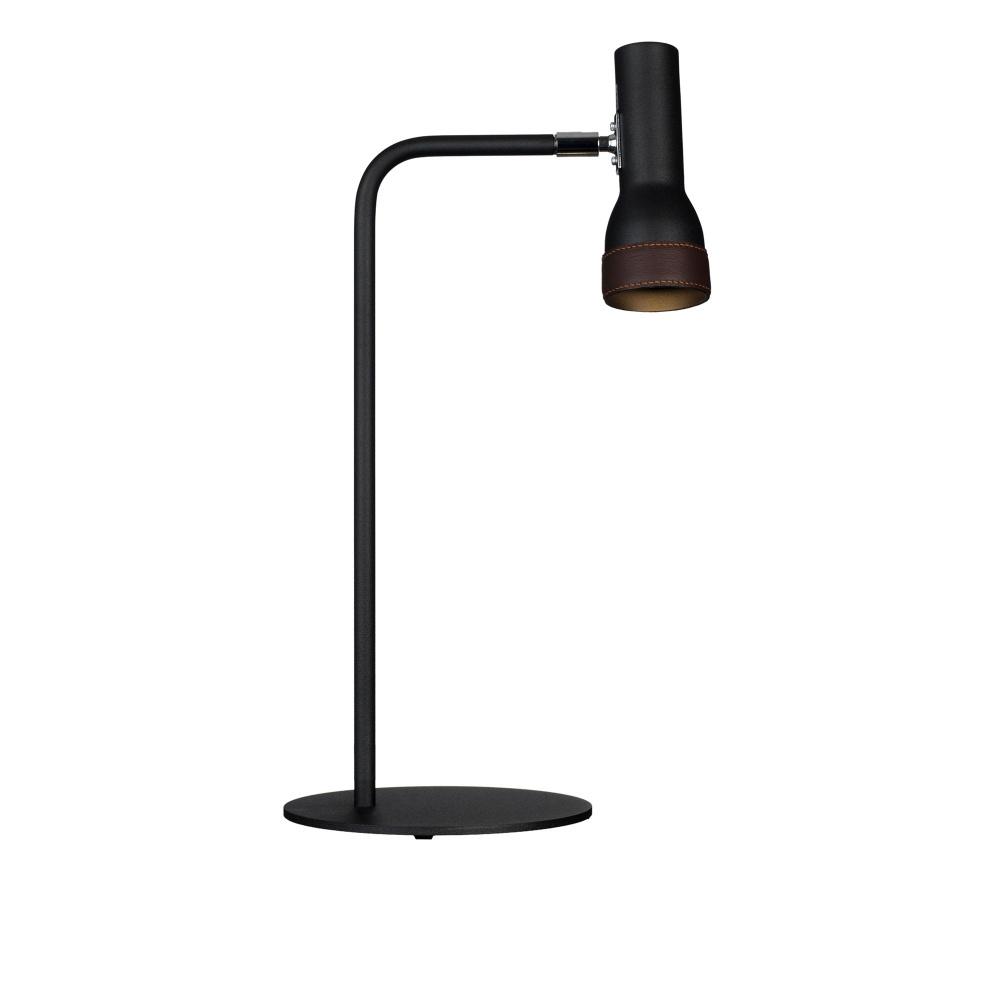 Köp Talk Bordslampa från Örsjö Belysning | Nordiska Galleriet