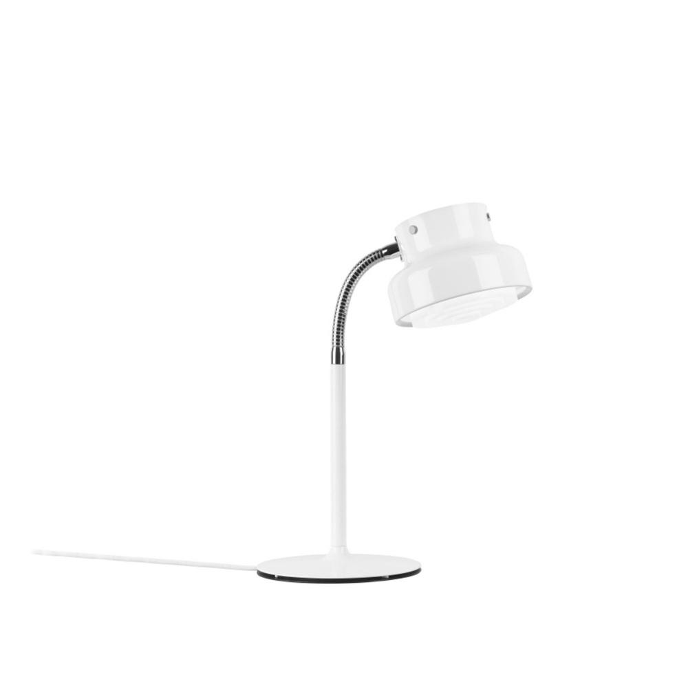 Köp Bumling Mini Bordslampa från Atelje Lyktan   Nordiska