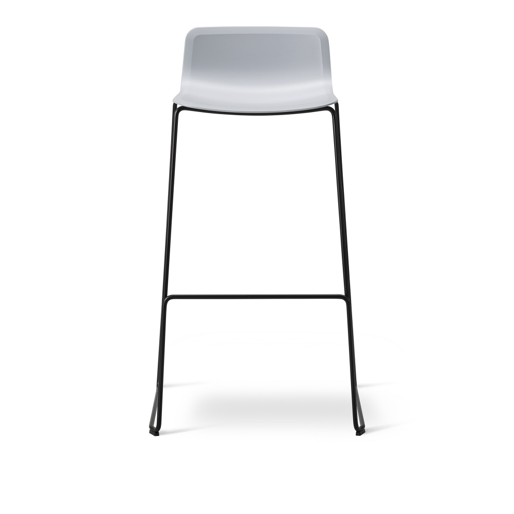 Köp Pato Stool från Fredericia Furniture | Nordiska Galleriet